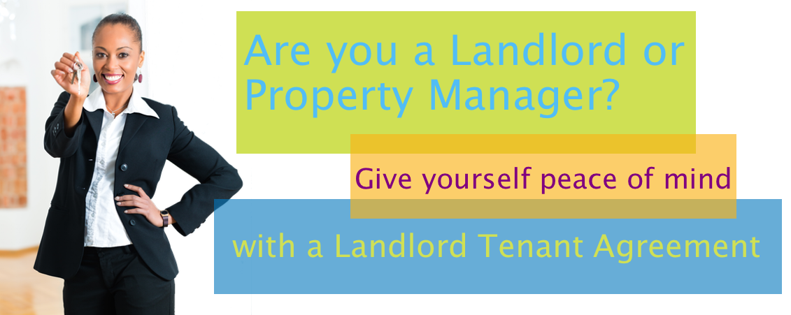 landlord-tenant-agreement-real