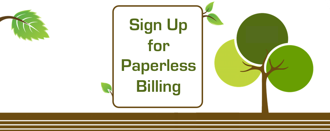 Paperless-Billing-2