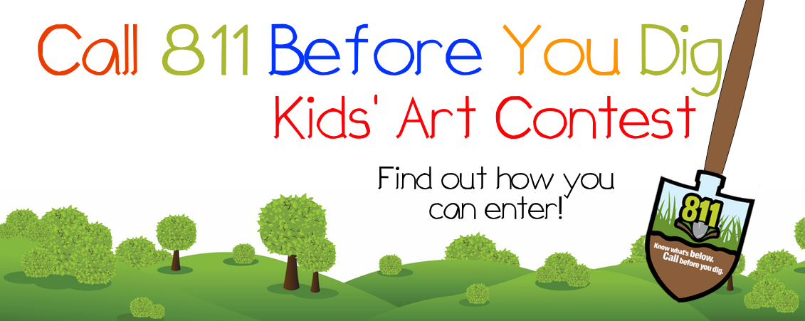 811-Kids-Art-Conteset